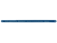 "Стандарт Полотно ножовочное по металлу, 300мм, 24Т ""СТАНДАРТ"" SBB0024"