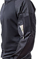 Боевая рубашка POLICE OFFICER