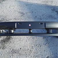 Передний бампер лада Самара окрашенный в цвет вашего автомобиля производства Тольятти Ваз 2113 2114 2115