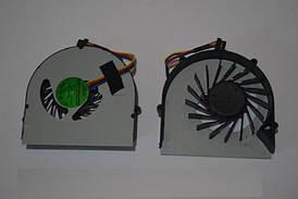 Вентилятор (кулер) ADDA для Lenovo IdeaPad B560 B565 V560 V565 CPU