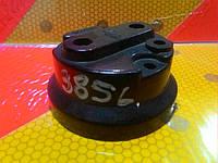Крышка втягиющего реле БЕЛАРУС большого   ГАЗ 2410 ГАЗ 53
