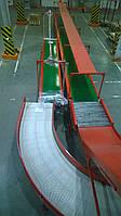Автоматизированные складские системы , фото 1