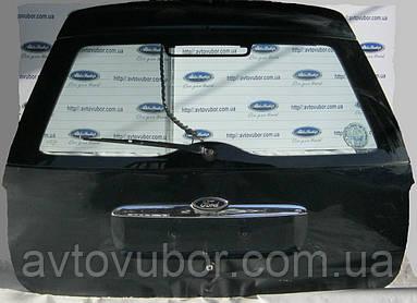 Задняя ляда универсал Ford Mondeo МК2 96-00
