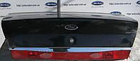 Крышка багажника Ford Scorpio 94-98