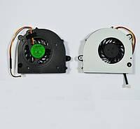 Вентилятор (кулер) AAA для Lenovo 3000 N100 G530 F40 F40A C200 F41 CPU