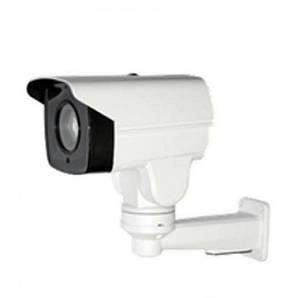 Видеокамера LightVision AHD VLC-5192-Z10-IR-A