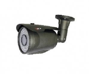 AHD камера Light Vision VLC-1192WFA-N