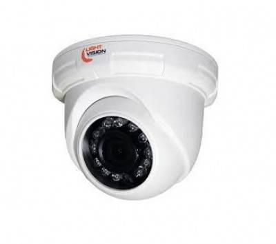 AHD видеокамера Light Vision VLC-3192DA-N