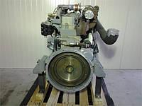 Двигатель Cummins 6BT5.9-C101/110/120/ 126/130/135/140/145/152/155/165