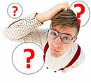 Как выбрать надежный интернет-магазин сантехники (и не только)