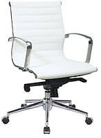 Кресло офисное Алабама M