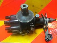 Трамблер контактный ЗИЛ 130 Б/У на запчасти или ремонт