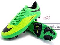 Бутсы (копы) найк Nike Hypervenom Phelon
