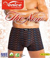 "Боксеры мужские ""Venice"""