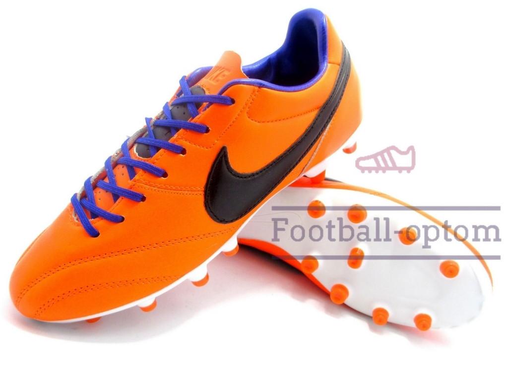 124d36f2 Бутсы (копы) найк, Nike Tiempo Размер 40, Длина стельки 25.5, цена 1 ...