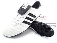 Футбольные бутсы (копы) адидас,Adidas Gloro