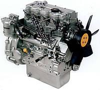 Двигатель Cummins 6BTA5.9-C170, 6BTA5.9-C173, 6BTA5.9-C185, 6BTA5.9-C200, B3.9TAA