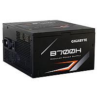 Блок живлення 700W GIGABYTE (GP-B700H)