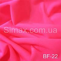 Бифлекс Неон-розовый, фото 1
