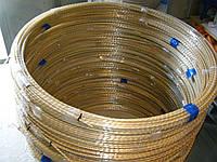Высокопрочная арматура, диаметр 4 мм.