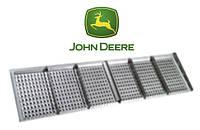 Удлинитель решета John Deere 960 (Джон Дир 960)
