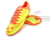 Сороконожки бампы найк Nike Mercurial