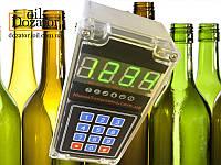 Система для дозирования вина