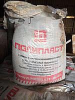 Реламикс суперпластификатор (пакет) с ускорителем для плитки и бетона