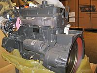 Двигатель     Cummins A2300Т, A2300, A2000, A1700, A1400, фото 1
