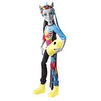 Кукла Monster High Freaky Fusion Neighthan Rot, Монстер Хай Слияние Монстров Нейтан Рот.