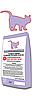 Feline Perfection Formula for Cats - сухой корм для взрослых кошек для профилактики мочекаменной болезни12кг