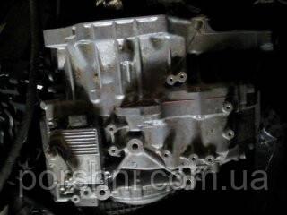Коробка передач 6ст, автомат   Форд Мондео 2,3 с  2009г,в,  1765480
