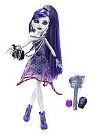 Кукла Спектра Monster High Dot Dead Gorgeous Spectra Vondergeist