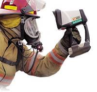 Тепловизор для пожарных MSA  Evolution 4000 TIC