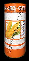 Семена кукурузы «Багратион F1» инкрустированные, 500 г