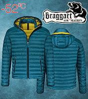 Воздуховик Braggart высококачественный