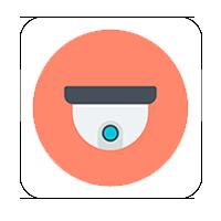 Веб камеры и камеры видеонаблюдения
