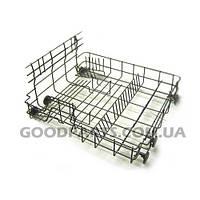 Корзина 1509576110 для посудомоечной машины Electrolux