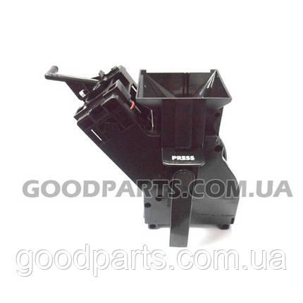 Блок заварочный для кофемашины Philips Saeco 11004180, фото 2