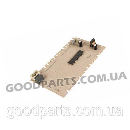 Модуль управления для холодильника Liebherr LT_2K_08-5 6143108, фото 2