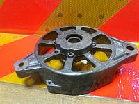 Крышка генератора передняя с подшипником  ГАЗ 2410 УАЗ