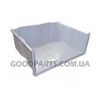 Контейнер (ящик) морозильной камеры для холодильника Indesit C00857049