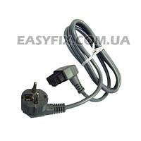 Сетевой шнур 1700mm для посудомоечной машины Bosch 645033