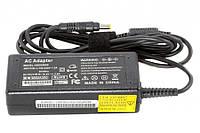 Блок питания для ноутбука HP 18.5V 3.5A (4.8*1.7 mm) 65W