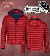 Воздуховик утепленный Braggart