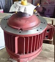 Электродвигатель подъема КГ 1608-6