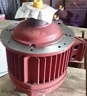 Электродвигатель подъема КГ  2412-6