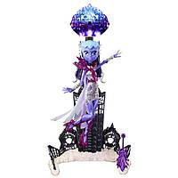 Игровой набор и кукла Астранова Monster High Boo York, Boo York Floatation Station and Astranova Doll Playset