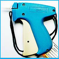 Этикет-пистолет с иглой Avery Dennison ECO GP для стандартных материалов