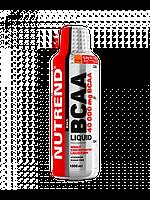 Amino BCAA Mega Strong Nutrend, 1000 мл